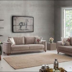Monza-Sofa-Set-1