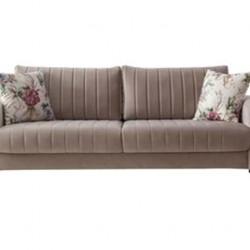 Monza-Sofa-Set-3