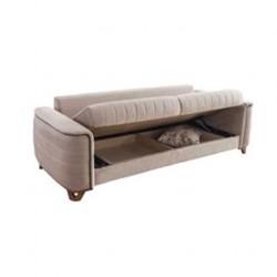 Monza-Sofa-Set-5