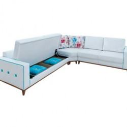Motion-Corner-Sofa-1