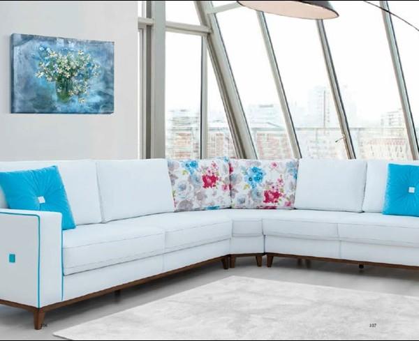 Motion-Corner-Sofa