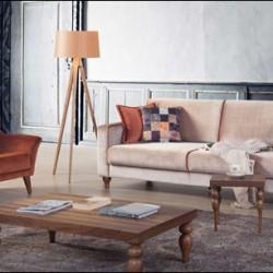 Roma-Sofa-Set-1