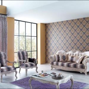 Taj Mahall Sofa Set
