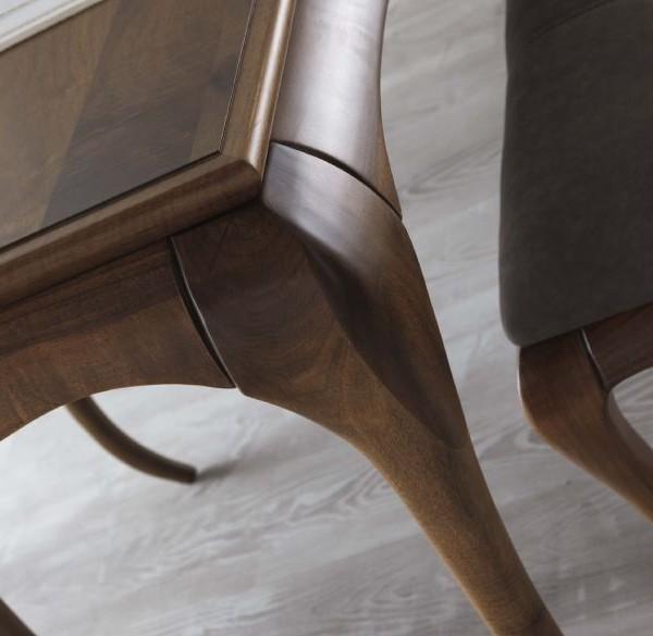 dining furniture