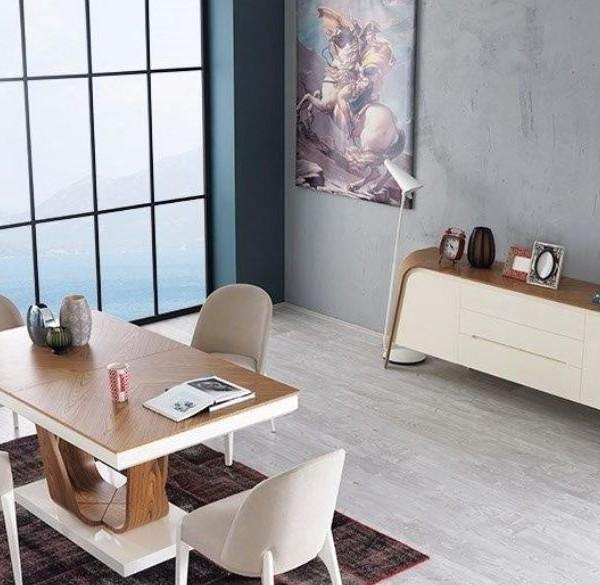 dining furniture4