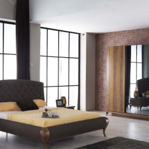 bedroom furniture12