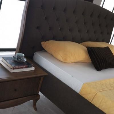 bedroom furniture 67