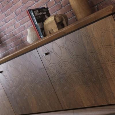 dining furniture23