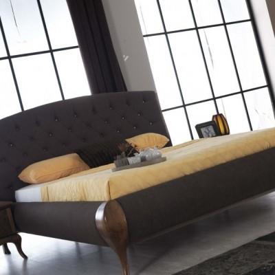 bedroom furniture 23