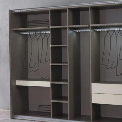 dining34 furniture