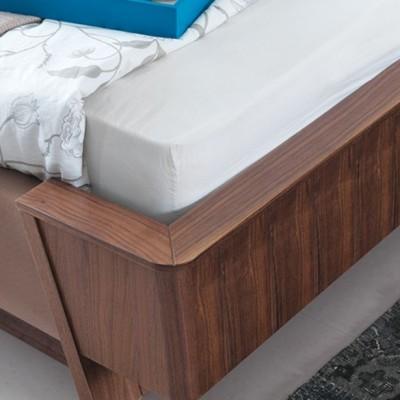 bedroom furniture1